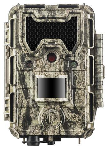 Bushnell 119877 24MP Trophy Cam HD No Glow Trail Camera