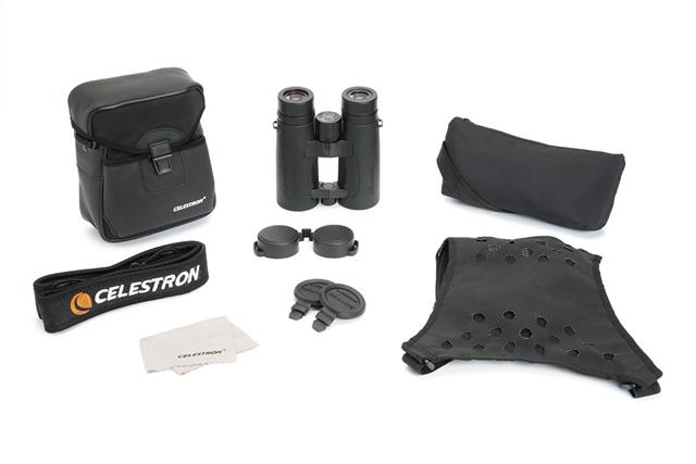 Celestron 71372 10x42 Granite Binocular Reviews