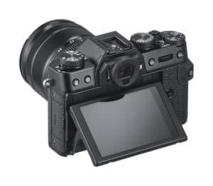 Best Mirrorless Camera 2022