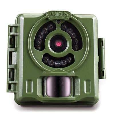 Best Primos Trail Camera Reviews