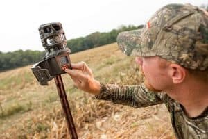 Wildgame Innovations R12i20 7 360 Degree 12 Megapixel Trail Camera Review