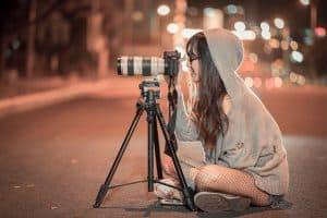 Best DSLR Cameras 2022