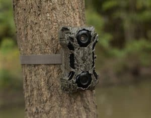 Easy Way To Set Up A Wildgame Innovations Trail Camera