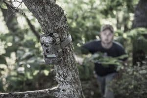 How To Set Up A Wildgame Innovations Trail Camera