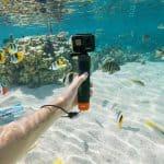 Best Underwater Cameras 2022