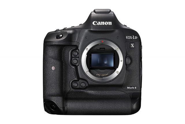 best full frame cameras