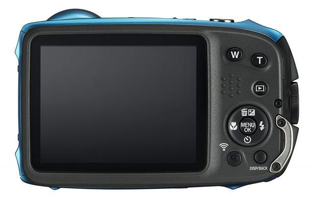 Top Underwater Cameras
