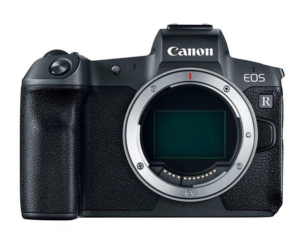 Full Frame Camera Reviews