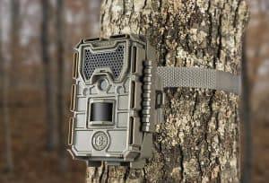 How To Program Trail Camera