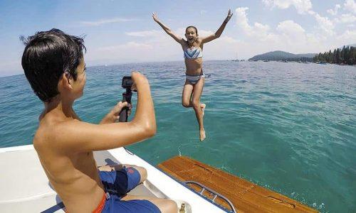 Best Underwater Cameras 2021