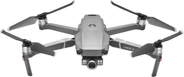 Best Camera Drone 2022