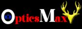 Cropped Opticsmax Logo 1 1.png