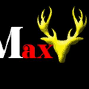 Cropped Opticsmax Logo 1 2.png